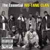 Wu-Tang Clan - Redbull (feat. Redman)