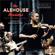 Bjarte Eike & Barokksolistene - The Alehouse Sessions