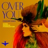 Cover Over you (Fomichev remix)