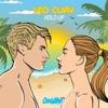 Cover Hold Up (Jetlag Music Remix)