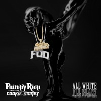 All White All Black (feat. Cookie Money) - Single Mp3 Download