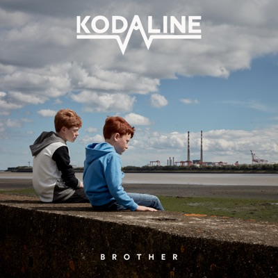 Brother (Stripped Back) - Single MP3 Download