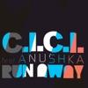 Run Away feat Anushka Single
