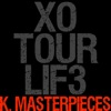 Xo Tour Llif3 (Originally Performed by Lil Uzi Vert) [Karaoke Instrumental] - Single