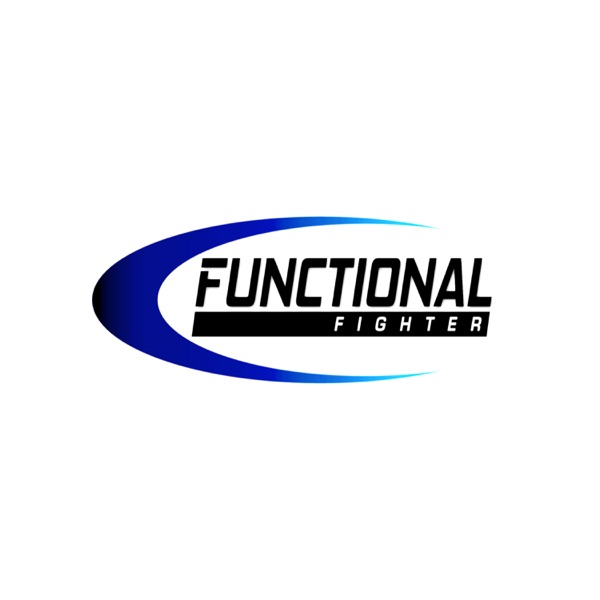 Functional Fighter