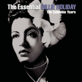 Download All of Me - Billie Holiday and Her Orchestra & Eddie Heywood and His Orchestra Mp3 free