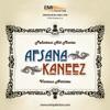 Afsana & Kaneez