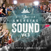 The Emerging Sound, Vol. 3