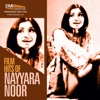 Hits of Nayyara Noor