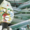 The Alan Parsons Project - I Wouldn't Want to Be Like You kunstwerk