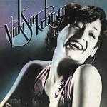 Vicki Sue Robinson - Turn the Beat Around