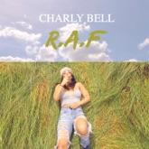 R.A.F. - Single