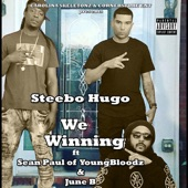 We Winning (feat. Sean Paul & June B) - Single