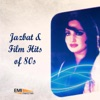 Jazbat & Film Hits of 80s