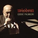 Eddie Palmieri - Cuerdas Y Tumbao