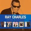 Original Album Series, Ray Charles