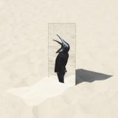 Penguin Café - Ricercar