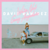 I'm Not Going Anywhere - David Ramirez