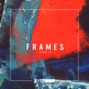 Frames Issue 10