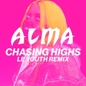 Chasing Highs (Le Youth Remix) - Single Mp3 Download