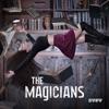 The Magicians, Season 1 wiki, synopsis