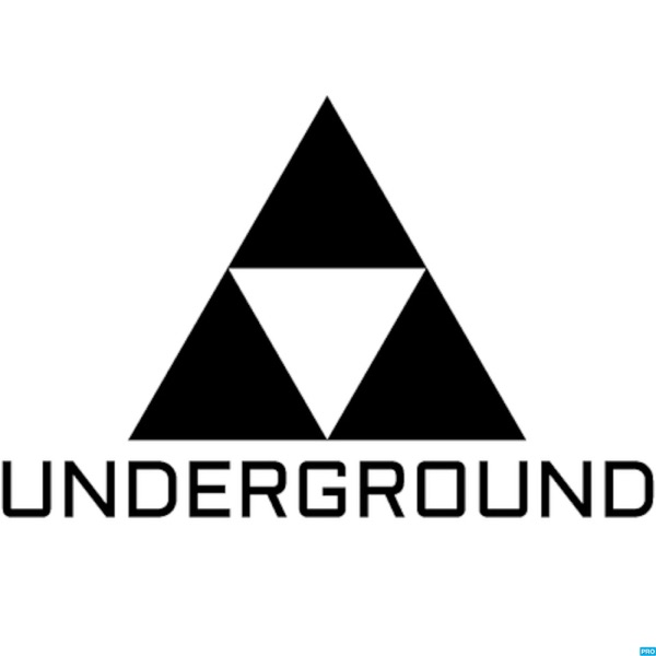 Underground Chicago's Podcast