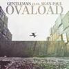 Gentleman - Ovaload (feat. Sean Paul) artwork