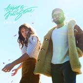Angus & Julia Stone - Oakwood