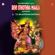 Sri Varahi Anugraha Sthothram - T.S. Balakrishna Sastrigal