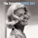 The Very Thought of You - Doris Day