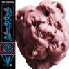 Buy V by The Horrors on iTunes (另類音樂)