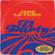 El Party (feat. Alessio La Profunda Melodia) - Jake La Furia