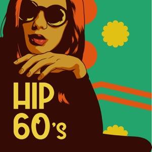 Hip 60's