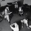 Chiko Locallo (B-Sides & Rarities), Midnight Oil