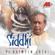 Siddhi, Vol. 9 - Pandit Bhimsen Joshi