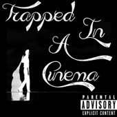 Epidemik - Trapped in a Cinema