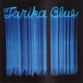 Tarika Blue - Dreamflower