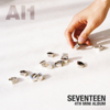 Seventeen 4th Mini Album 'Al1' - EP - SEVENTEEN