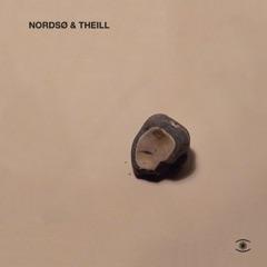 Nordsø & Theill