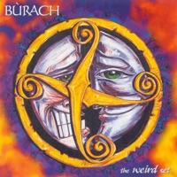 The Weird Set by Burach on Apple Music