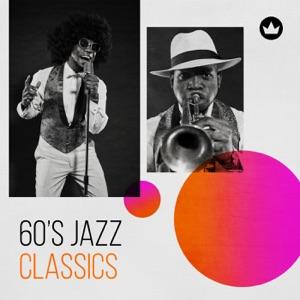 60's Jazz Classics