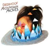 Deerhoof - I Will Spite Survive (feat. Jenn Wasner)