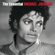 Billie Jean (Single Version) - Michael Jackson