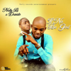 Nelly B. & Davido - If No Be God artwork