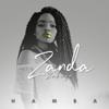 Hamba - Zanda Zakuza