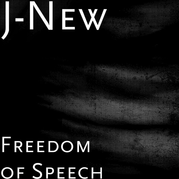 freedom of speech in music Free freedom of expression such law or act from abbreviating our freedom of speech freedom of expression and rap music - many issues have.