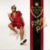 24K Magic (R3hab Remix) - Single, Bruno Mars