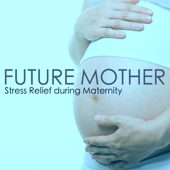 I Will Be a Mother - Pregnant Mother