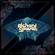 The Self (feat. Jordan Rakei) - Richard Spaven