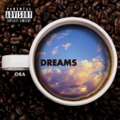 Dreams O.B.A.won - O.B.A.won